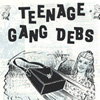 TEENAGE GANG DEBS fanzine