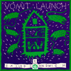 VOMIT LAUNCH, Exiled Sandwich, album