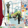 VERSUS, On the One and the Threes, album No.1