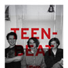 TEEN-BEAT, 2011, pocket catalogue