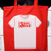 TEEN-BEAT, tote-bag