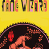 FANG WIZARD, Jerky Fruits, single