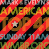 Mark and Evelyn's American Top 41 radio program